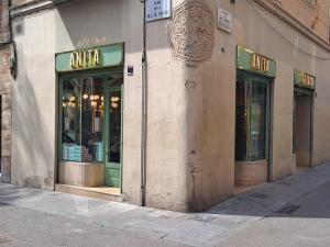 Anita Gelato